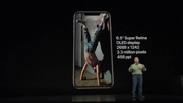 苹果发布会最全汇总:双卡双待iPhone来了,中国特供版6499元起