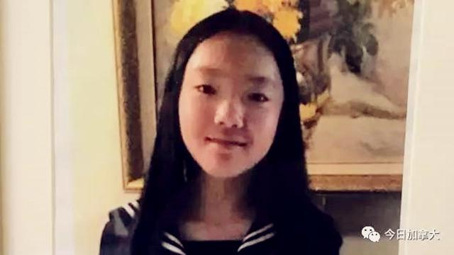 华人女孩遇害案告破!嫌疑人为28岁叙利亚男子