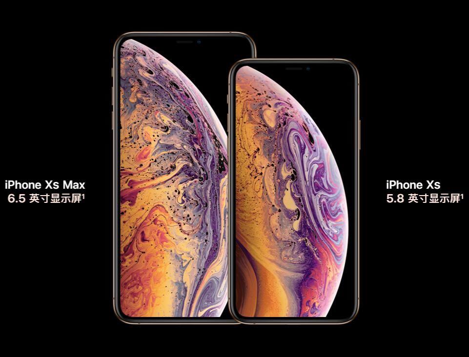苹果下架iPhoneX原因是什么 从哪还能买到一手的iPhoneX