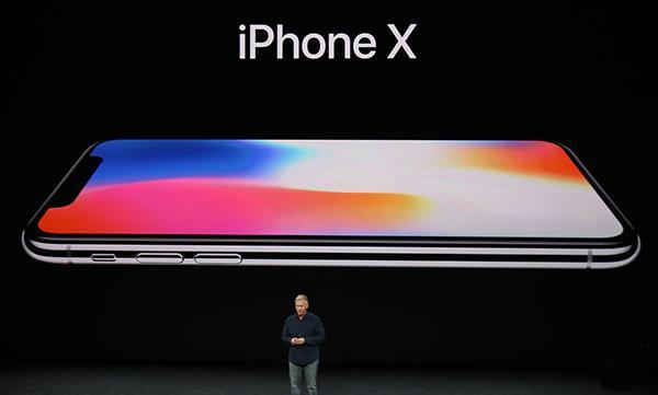 你买旧款还是新机,苹果iPhone XS与iPhone X全面对比