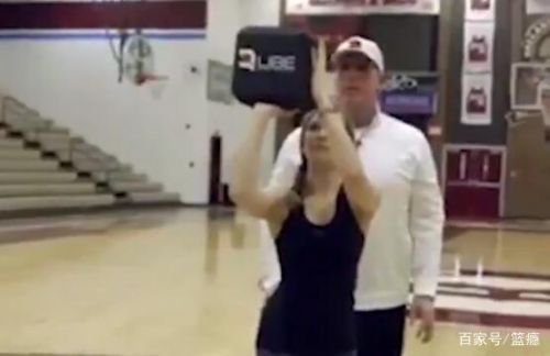 詹姆斯怒斥侮辱说了什么事件始末详情披露 方形篮球练手感可行吗