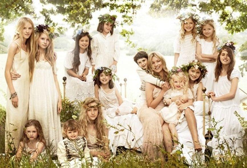 婚禮中值得回憶一生的28個甜蜜畫面