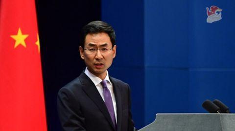 特朗普宣布加征关税 中国反击将拒绝新贸易谈判?