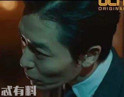 韩剧voice每周几更新几集,金材昱在第几集出现扮演什么角色
