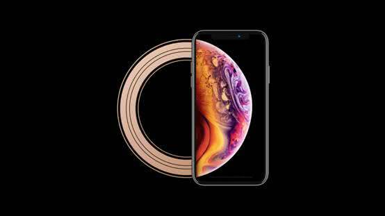 就凭这三点,iPhone XS Max卖12799真的不贵!