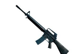 绝地求生什么枪精准度高 绝地求生准度最高的四把枪分享