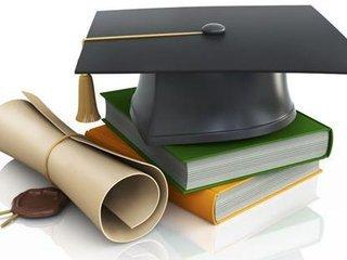 """哪些大学毕业生抢手?文凭""""含金量""""排名出炉"""
