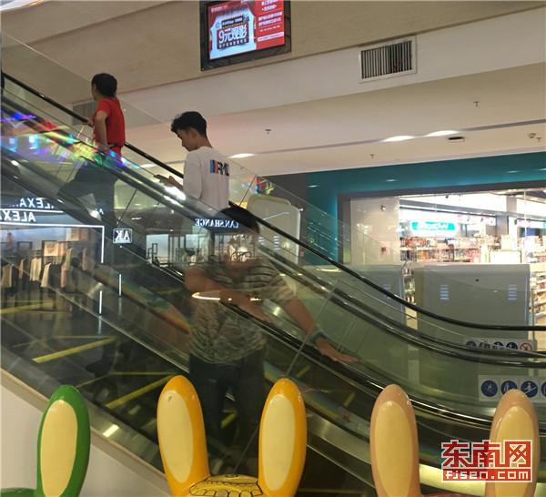 """重庆时时彩网上投注:拿什么管教你_""""熊孩子"""""""