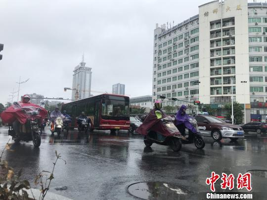 少 台风山竹对广西的影响有多大详情曝光