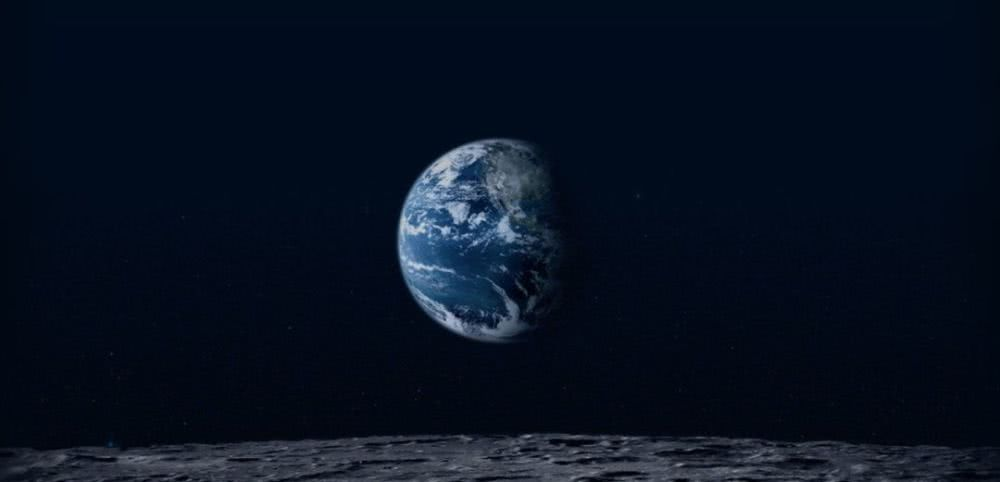 世界绕月旅行第一人,竟是一位卖衣服的文艺大叔