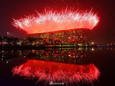 北京冬奥开闭幕式鸟巢举行 2022北京冬奥会最新消息吉祥物是什么