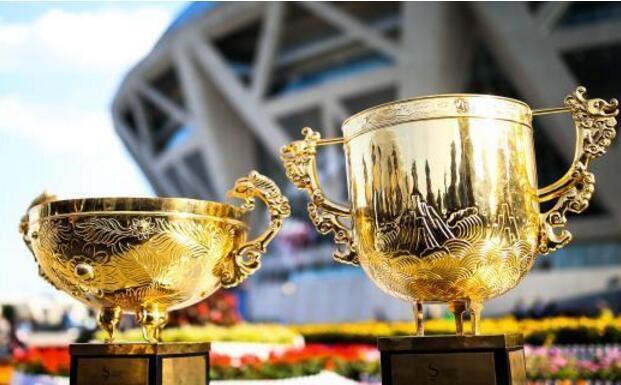 中网总奖金突破1000万美元 2018中网赛程安排入围球员名单