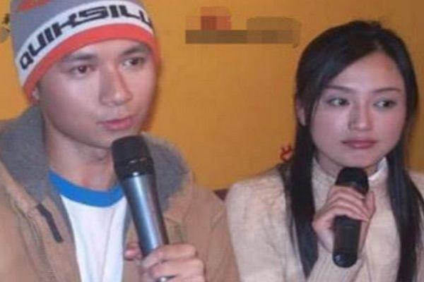 秦岚整过容吗?看了她16年前的照片,网友们再也不淡定了!