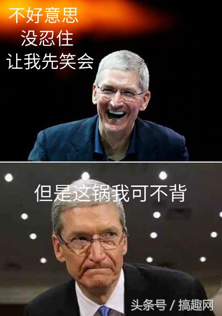 iOS12有哪些新功能?不只提升流畅度,还是撩妹神器!