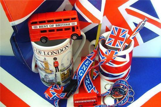 留学英国:想拿下大学奖学金 这几点须注意