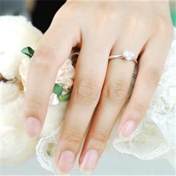 新人婚礼策划妙招 如何筹备完美婚礼?