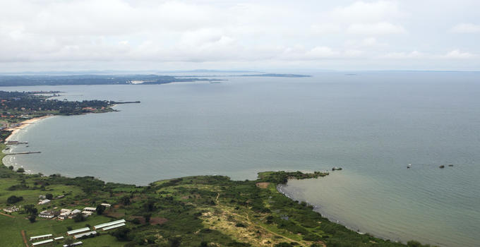 坦桑尼亞發生沉船事故至少44人死亡 坦桑尼亞沉船原因是什么?