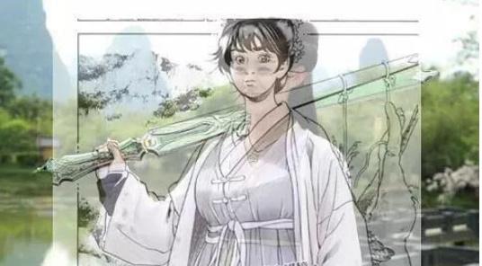 《花千骨之何处繁华笙歌落》云清雪_【衍生小说 言情... _手机版