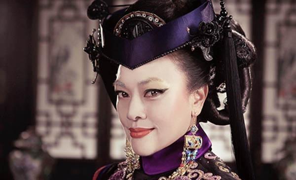 娘道隆夫人是什么结局 历经多事后终于接受了柳瑛娘