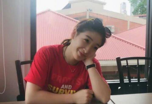 刘诗雯被挂牌 国乒奥运冠军刘诗雯微博发声身价去向扑朔迷离!