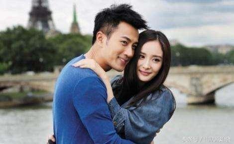 刘恺威回应离婚说了什么,女子晒照爆料刘恺威离婚怎么回事