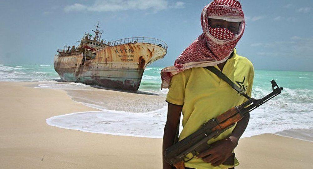 瑞士船被海盗绑架怎么回事?瑞士船被海盗绑架最新进展