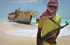 瑞士船被海盗绑架具体地点在哪?海盗为什么绑架船员?