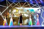 第十九届新福州人歌手大赛昨日启动