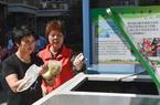 福州:将逐步全面建立垃圾分类系统