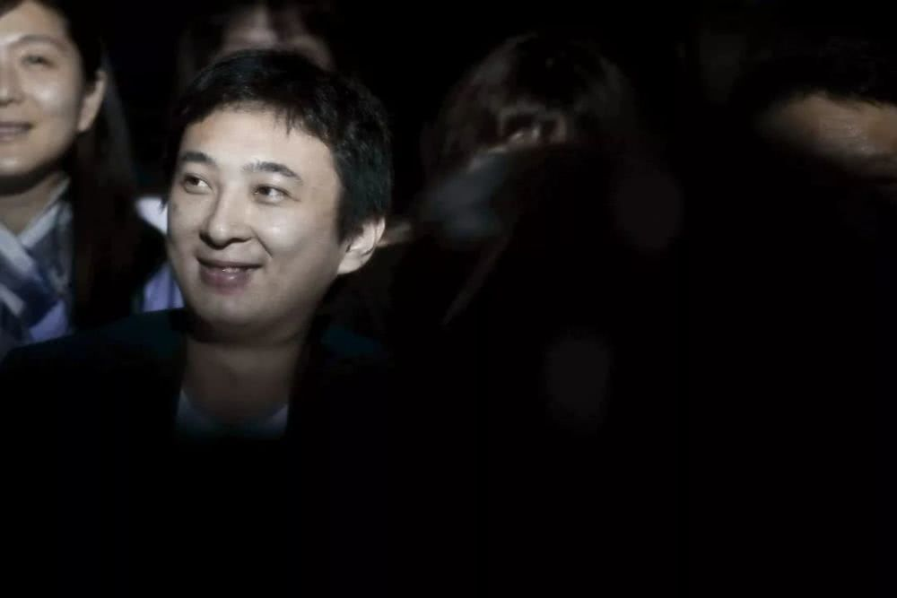 王思聪出价30亿转手熊猫直播怎么回事 熊猫直播寻求买手是真的吗