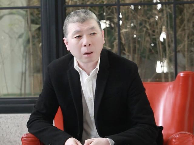 范冰冰风波事件后,冯小刚,赵薇等众多明星纷纷注销自己的公司
