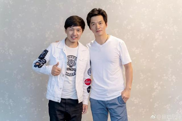 █■▄《中国好声音》决赛歌单曝光,看到李健的选曲,网友███:这冠军稳了