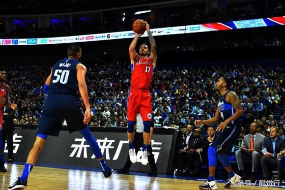 雷迪克噓聲事件始末 雷迪克投籃球迷為什么要發出噓聲