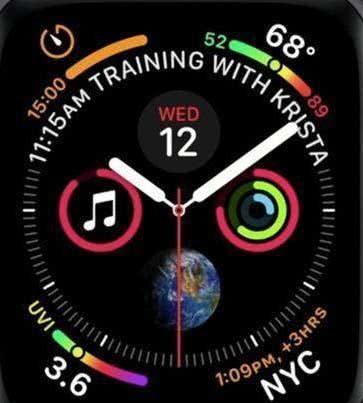 新款Apple Watch出现bug?陷循环重启怎么解决