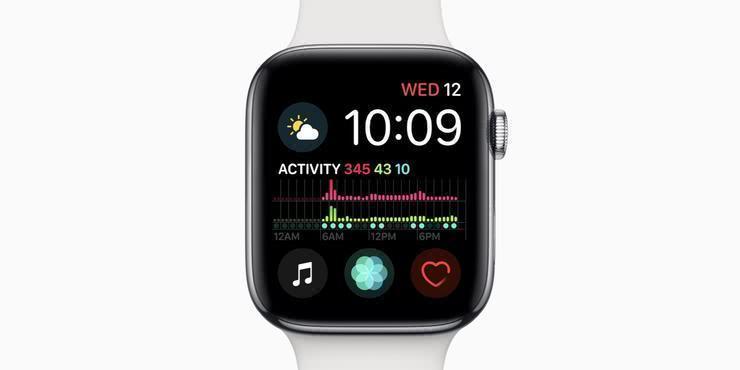 新款Apple Watch出現bug?陷循環重啟怎么解決