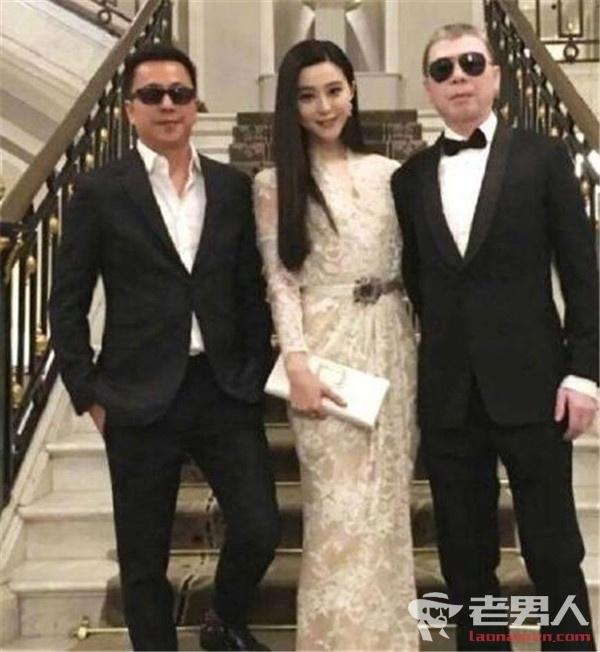华谊兄弟回应偷逃税款:与演员签署合同均合法