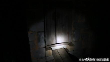 封门村 是真的有鬼 还是为博热度?