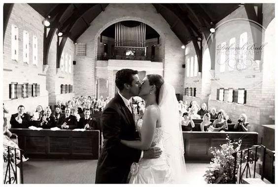 婚禮歌單   我的婚禮上怎么能少了這些超動人bgm