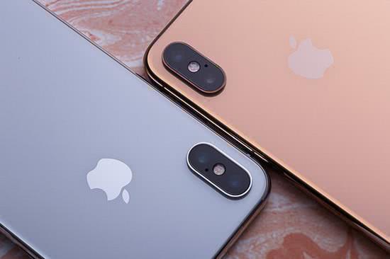 拍照最强手机诞生!不是iPhone而是这款国产手机