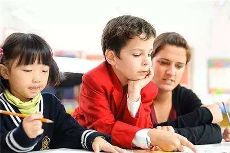 中国学生融入美国生活的4个常见问题解析