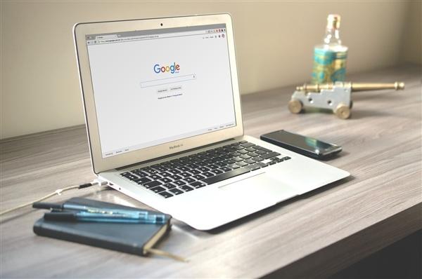 谷歌43亿天价罚款是怎么回事 正式提交上诉申请