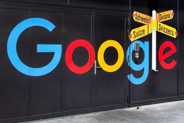 50萬用戶資料恐泄露 谷歌關閉社交平臺