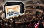 福州:海峡文化艺术中心首秀赢得点赞