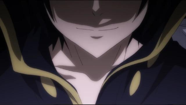妖尾最终章开播剧透:纳兹实力暴涨艾露莎最好运