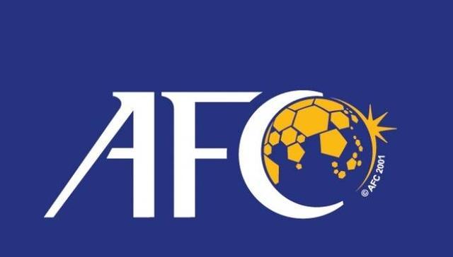 亞洲杯四換人名額相關規則是什么 2019亞洲杯將引入啟用
