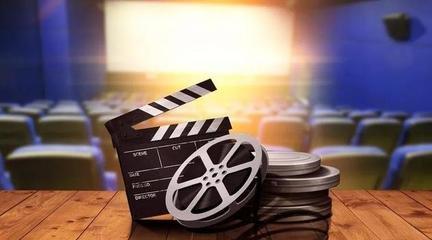 """电影票""""退改签""""新规能否撬动市场深层变革"""