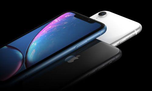 """iPhoneXS水下可""""活""""半小时?杭州小伙试完傻了"""