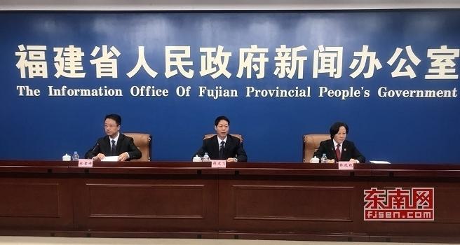 """福建严打""""老赖"""" 478人因拒绝执行被追究刑事责任"""