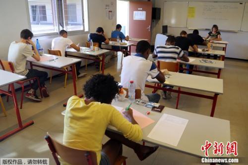 """以""""人""""為本 華媒:亞洲國家壽命教育趕超歐美"""