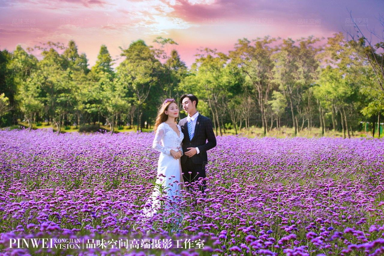 """结婚怎么选日子?婚嫁吉日""""六大禁忌""""不得不信"""